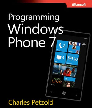 Programming Windows Phone 7