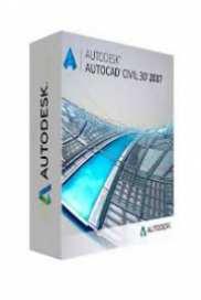 autodesk autocad 2010 portable free download