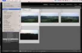 Adobe Photoshop Update 1
